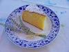 02_fetta-di-torta-con-lavanda